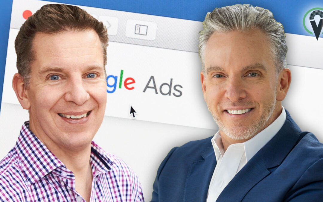 422: A Guide to Google Ads, with Mike Rhodes